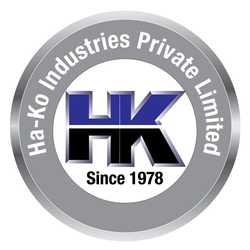 Ha-ko Petrol Engines, Briggs and stratton engines, vanguard engines